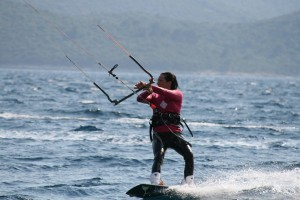 maja_kiteboarding